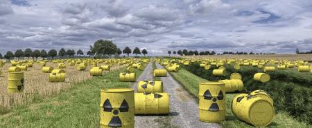 Reaktor do každého kraje = hromada elektřiny bez emisí