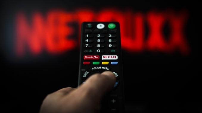 EU zakázala 4K i Full HD. Na vině je koronavirus a karanténa!