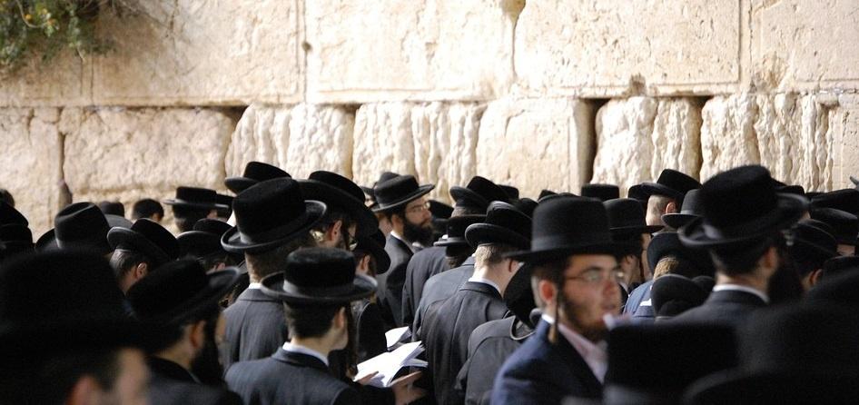 Izrael nasadí na nakažené koronavirem vlastní protiteroristickou organizaci!