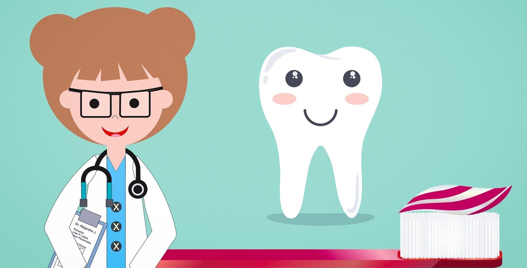 Zubaři zavírají ordinace – hygienické pomůcky pro jejich praxi se rozebraly na krajských úřadech