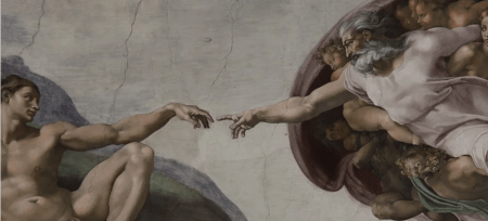 Vatikán varuje před umělou inteligencí. Jeho hodnoty přebrali i Microsoft a IBM.