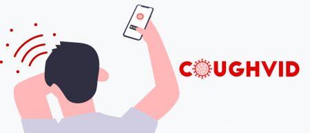 Vykašlete se na mobil a dozvíte se, zda nemáte COVID-19