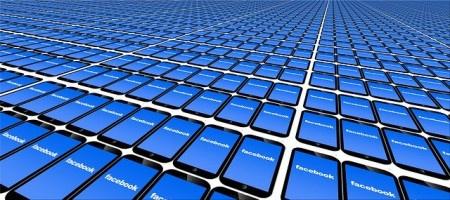 Facebook bude ve své appce mít tmavý režim – víme jak ho nastavit již nyní