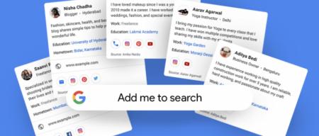 Google zavádí virtuální vizitky na způsob Zlatých stránek. Víme, jak se můžete zapojit i vy!
