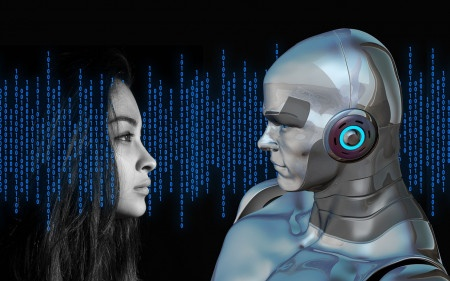 Elon Musk ohrožuje školství. Bude nová generace dostávat vědomosti přes USB přímo do mozku jako v Matrixu?