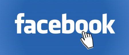 Facebook nabídne ve své appce tmavý režim – zde je návod