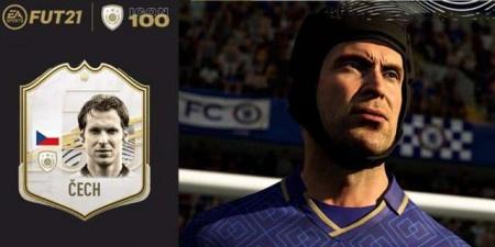 Přichází FIFA 21: nové možnosti, nová grafika a postava Petra Čecha k tomu