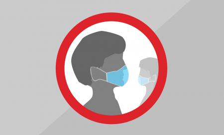 Chcete používat odemykání mobilu pomocí obličeje s nasazenou rouškou? Máme pro vás návod, jak to zařídit!