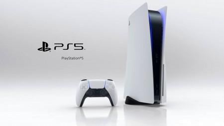 PlayStation 5 bude o Vánocích nedostatkové zboží. Továrna na AMD čipy nestíhá.