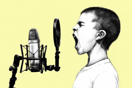 (Ne)vinný sborový zpěv? Největší hrozba je stále ignorována!