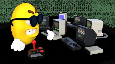 Microsoft koupil Bethesdu, tvůrce Dooma. Jedná se o největší obchod historie her.