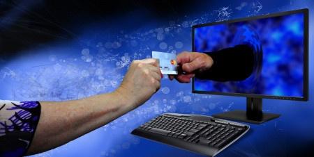 MasterCard ruší svůj MasterPass na dobro! Přes aplikaci od listopadu už nezaplatíte.