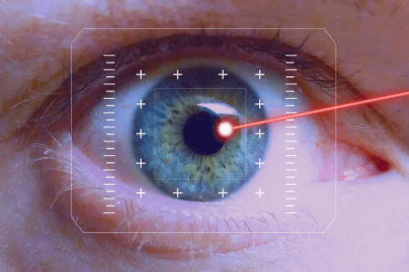 Huawei odmítá kabely. Vynalezl laserovou nabíječku, která bude nabíjet všechny mobily v místnosti hromadně.