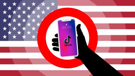 TikTok přejde do vlastnictví Američanů, aby mohl zůstat v USA