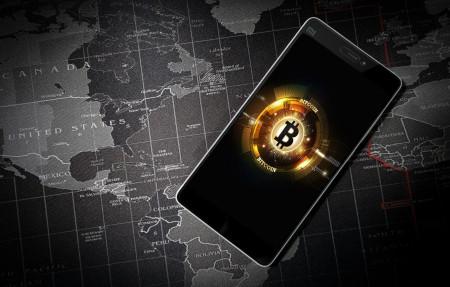 PayPal nabídne možnost platit Bitcoinem, sám na tom však vydělá mnohonásobně víc