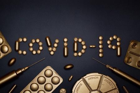 Vakcína na COVID-19 bude ještě letos dostupná i u nás