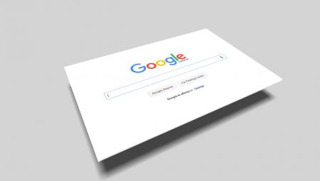 Máte v hlavě melodii, zabroukejte ji do telefonu a Google najde, co to je