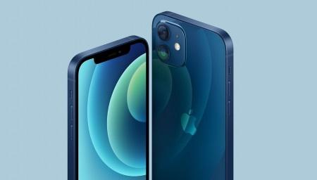 Apple ztratil pětinu zisku, lidé nechtějí iPhone za 34 000Kč