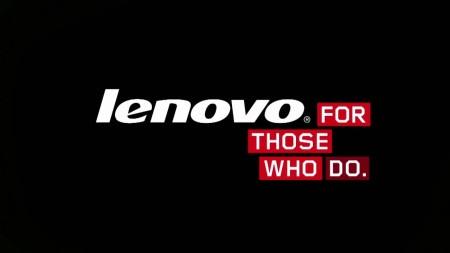 RECENZE: Lenovo Yoga má skvělý displej, ale jen jedno USB
