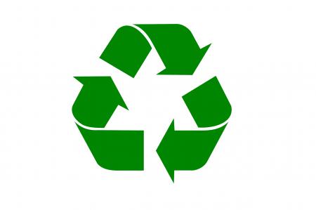 Google vyrábí vše z recyklovaných materiálů, aby podpořil ekologickou udržitelnost