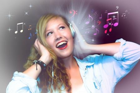 Spotify najde skladbu podle úryvku textu. Nové technologie však kopíruje od Apple Music.