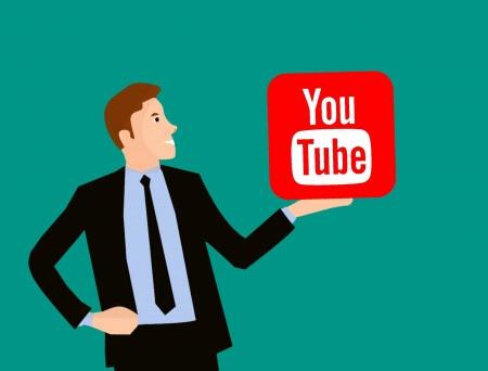 Youtube umožní uživatelům nastavit výchozí kvalitu videa pro jednotlivé druhy připojení