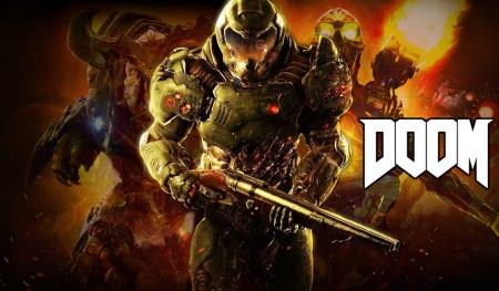 Doom pro Nintendo nebude, jde však spustit na těhotenském testu
