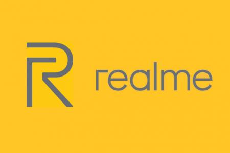 Samsung si dělá starosti s Realme, nabídne nejdostupnější 5G mobil u nás