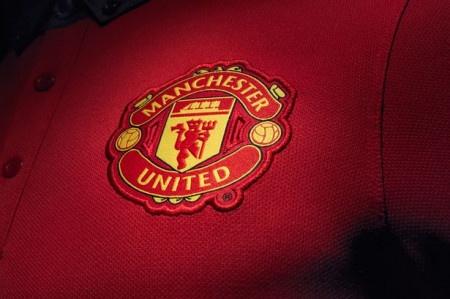 Manchaster United čelil útoku, pocházel od hackerské skupiny