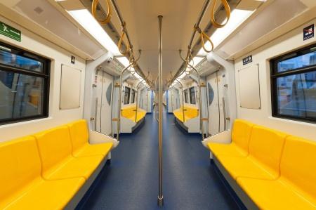Za signál v metru poděkujme koronaviru