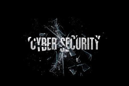 Podle NKÚ je zapotřebí do kybernetické bezpečnosti investovat stovky milionů
