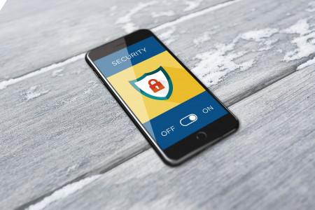 Avast nabídne nejbezpečnější vyhledávač, pokud nechcete být sledováni Googlem