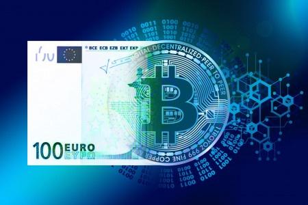 Bitcoin je stále výhodnější investicí