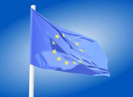 Datová nezávislost Ruska je novým vzorem Evropy