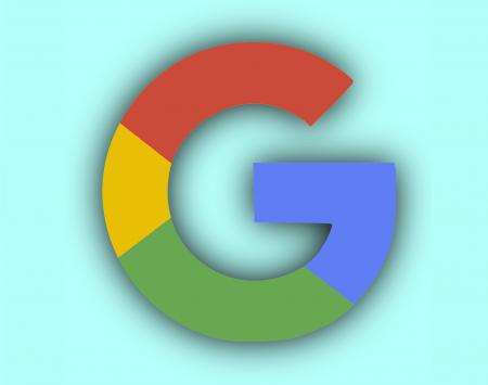 Rusko žaluje Google pro zveřejnění zakázaného obsahu