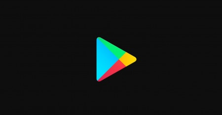 Google Play nabídne porovnání aplikací podle jednotlivých parametrů