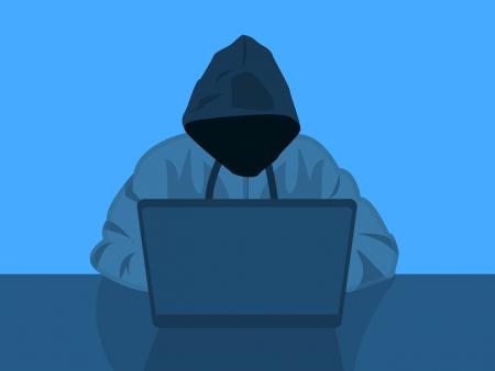 Ruskem placení hackeři bojují proti léku na koronavirus, tvrdí Microsoft