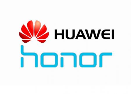 Huawei se zbavil Honoru, aby zajistil jeho přežití