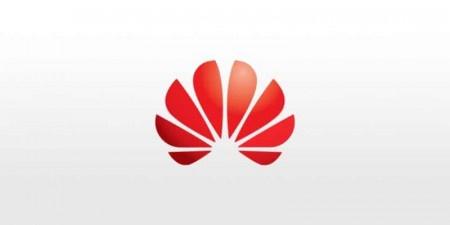 Huawei bude možná zase spolupracovat s Googlem