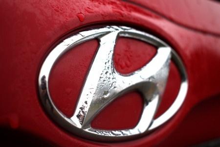 Hyundai koupí Boston Dynamics za miliardu dolarů