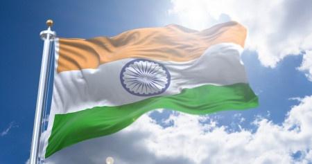 Indie zakázala čínské aplikace, představují ohrožení celistvosti země