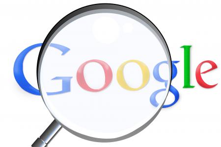 Úpravy v Google Fotkách budou zřejmě za poplatek