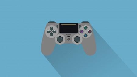 Co nového přináší DualSense do světa konzolí