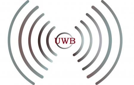 Google potvrdil konec Wi-Fi a Bluetooth a zabudoval do Androida UWB