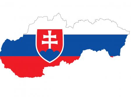 Na Slovensku roste lepší superpočítač pro AI než má Google