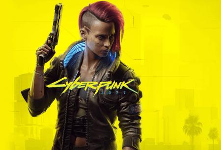 Nový díl Night City Wire prozradí více o Cyberpunk 2077