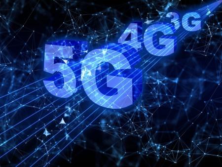Kellner spolu s Ericssonem modernizují síť na 5G za miliardy korun