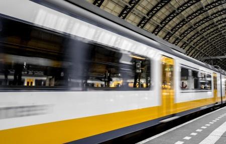 Za pár let se v Praze svezete autonomním metrem