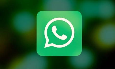 Ve WhatsAppu si již brzy upravíte pozadí dle libosti