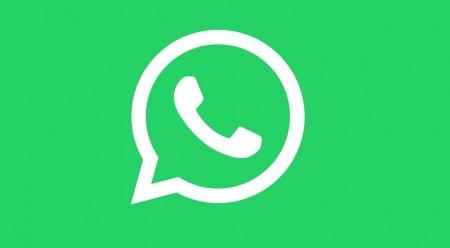 WhatsApp bude automaticky mazat všechny zprávy